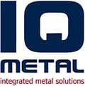 IQ-Metal_logo_web