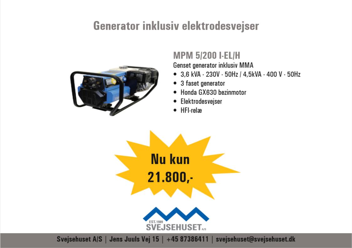 Selco-Genset kampagne s. 3