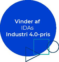 Mail_Splash_Industri 4.0_2