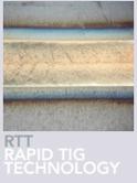 RTT TIG