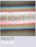 TIG  multipuls