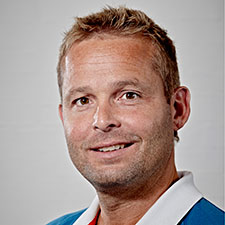 Søren Bøjesen
