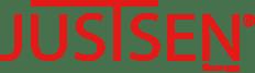justsen_logo_1959_rgb