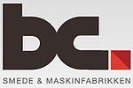 logo (1) - Copy