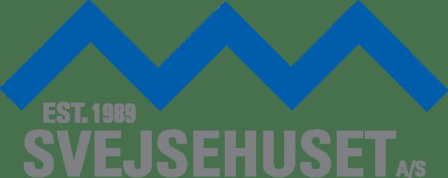 svejsehuset logo