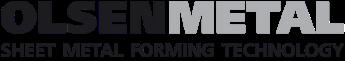 logo_3_25