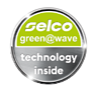 selco greenwave